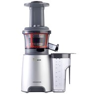 KENWOOD JMP600SI - Juicer