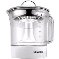 KENWOOD JE 290 - Electric citrus press
