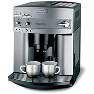 DeLonghi ESAM 3200 - Automatic Coffee Machine