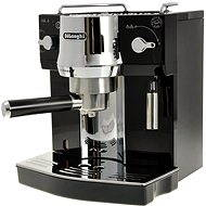 De'Longhi EC820B - Lever coffee machine