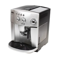 DeLonghi ESAM 4200 Magnifica - Automatic coffee machine