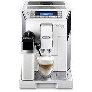 De'Longhi Eletta ECAM 45.760 W - Automatic coffee machine