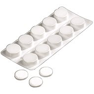 Xavax degreasing tablets 10pcs - Accessories