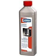 Xavax Premium 500 ml - Accessory