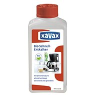 Xavax BIO 250 ml - Cleaner