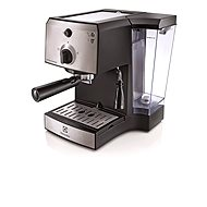 ELECTROLUX Easy presso EEA111 - Lever coffee machine