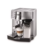 De'Longhi EC 850M - Lever coffee machine