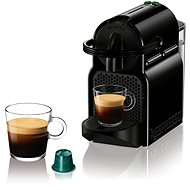 NESPRESSO De'Longhi Inissia EN80.B - Automatic coffee machine