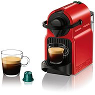 NESPRESSO Krups Inissia XN100510 - Automatic Coffee Machine