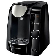 TASSIMO JOY TAS4502 - Capsule Coffee Machine