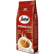 Segafredo Intermezzo 1000g - Coffee