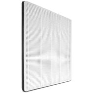 Philips Replacement NanoProtect Filter FY1114/10 for the Philips Combi Series 5000 - Replacement Filter