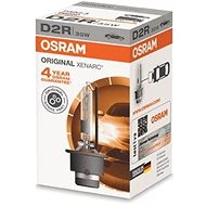 OSRAM XENARC ORIGINAL D2R - Xenon Flash Tube