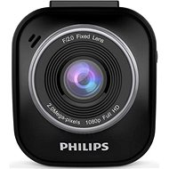 Philips ADR620 - Car video recorder