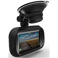 Philips ADR820 - Car video recorder