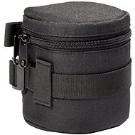 Easy Cover Nylon Lens Case 80 x 95mm - Lens Case