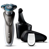 Philips S7720/26 Series 7000 - Foil Razor
