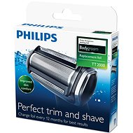Philips TT2000/43, 1 pc - Men's Shaver Replacement Heads