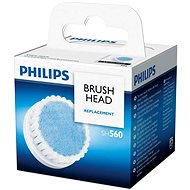 Philips SH560/50 - Accessories