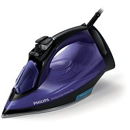Philips GC3925/30 PerfectCare PowerLife