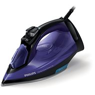 Philips GC3925/30 PerfectCare PowerLife - Iron