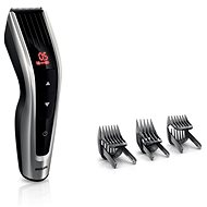 Philips HC7460/15 HAIRCLIPPER Series 7000 - Hair trimmer