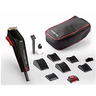 Rowenta Perfect Line 2 TN1350 - Hair trimmer