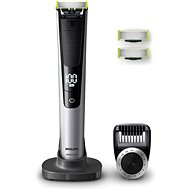 Philips OneBlade Pro QP6520/20 + Philips OneBlade QP220/55 - Set