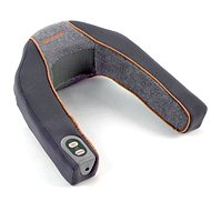 Medisana MNV - Massage Device