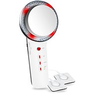 Beauty Relax - Ultrasonic Cavitation 3-in-1
