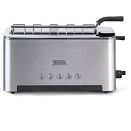 KENWOOD TTM 610 - Toaster