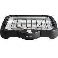 ROHNSON R-256 - Electric Grill