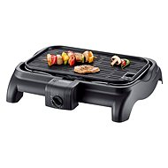 SEVERIN PG 1525 - Electric Grill