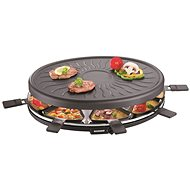 SEVERIN RG 2681 - Electric Grill