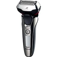 Panasonic ES-LT6N-S803 - Electric razor