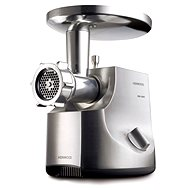 KENWOOD MG700 - Meat Grinder