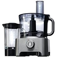KENWOOD FPM 800 Multipro Sense - Food Processor