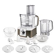 ETA 0029 90000 Centrino - Food Processor