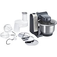 Bosch MUM 48A1 - Food Processor