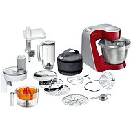 Bosch MUM Food Mixer - Food Processor