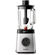 Philips Avance Collection Blender HR3652/00 - Countertop Blender