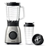 Philips  HR3556/00 Viva Collection with a jar - Countertop Blender