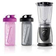 Philips HR2875/00 - Countertop Blender