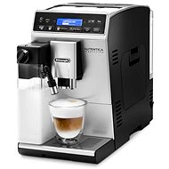 De'Longhi ETAM 29.660.SB - Automatic coffee machine