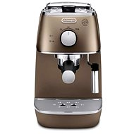 De'Longhi ECI 341.BZ - Lever coffee machine