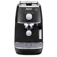 DeLonghi ECI 341.BK - Lever coffee machine