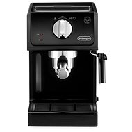 DeLonghi ECP 31.21 - Lever coffee machine