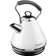 Philco PHWK 2011 - Rapid Boil Kettle