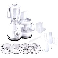ETA Bross 0027 90000 - Food Processor