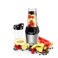 ETA Blendic Team 4011 90010 - Countertop Blender